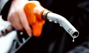 Giá xăng dầu sẽ đắt hơn nếu không có Quỹ Bình ổn