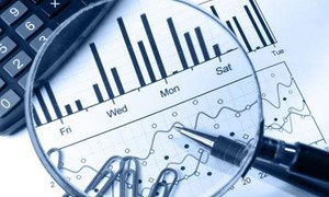 Hoàn thiện hệ thống chuẩn mực kiểm toán Việt Nam trong bối cảnh hội nhập