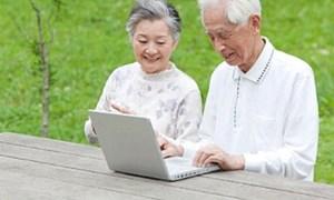 Doanh nghiệp châu Á: ủng hộ tăng tuổi nghỉ hưu