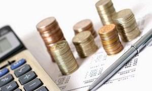 Thách thức trong quản lý tài chính tại các nhà xuất bản