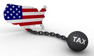 Tiếp tay trốn thuế, ngân hàng Israel bị Mỹ phạt 289 triệu USD
