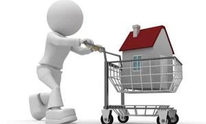 Thị trường bất động sản: Thời điểm