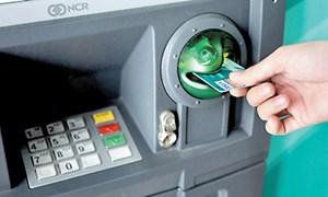 Cân nhắc mức phí nộp, rút tiền mặt