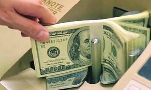 Vai trò nguồn kiều hối trong phát triển kinh tế - xã hội