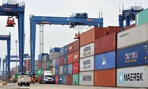 12 loại hàng hóa Trung Quốc được phép nhập khẩu vào Việt Nam