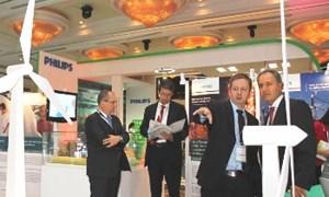 Nhiều lý do khiến doanh nghiệp châu Âu đầu tư vào Việt Nam