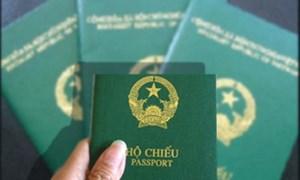 Hàng triệu người Việt ở nước ngoài đối mặt nguy cơ mất quốc tịch?