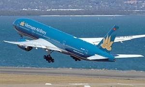 Hé lộ phương án cổ phần hóa Vietnam Airlines