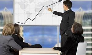 Vai trò của năng lực quản lý cấp trung trong doanh nghiệp