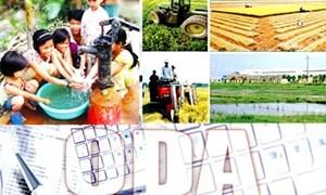 Việt - Nhật tìm giải pháp loại trừ tham nhũng các dự án ODA