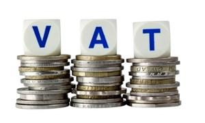 Những điểm cần lưu ý về thuế giá trị gia tăng đối với cung cấp dịch vụ thông tin tín dụng