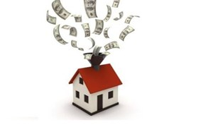 Đã có hơn 49 tỷ USD vốn ngoại đổ vào bất động sản Việt Nam