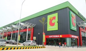 5 công ty Việt lọt tốp 500 công ty bán lẻ hàng đầu châu Á - Thái Bình Dương
