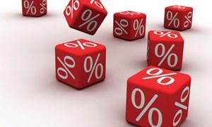 BIS: Ngân hàng trung ương nên tăng lãi suất