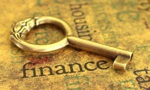 Đảm bảo an toàn cho thị trường tài chính – tiền tệ