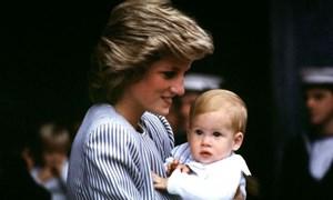 Hoàng tử Anh sẽ mất tới 4 triệu bảng tiền thuế để thừa kế 10 triệu bảng
