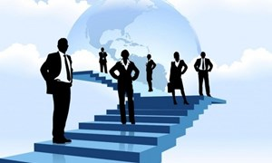 Quan điểm đổi mới chiến lược của các doanh nghiệp lớn