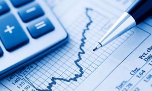 Hoàn thiện quy trình kiểm toán báo cáo quyết toán vốn công trình đầu tư xây dựng cơ bản hoàn thành