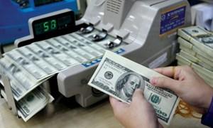 Lo cho thanh khoản ngoại tệ