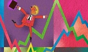 Thị trường chứng khoán tháng 7: Lạc quan!
