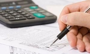 Hà Nội ban hành 1 loại lệ phí mới, bãi bỏ 2 loại phí, lệ phí
