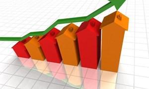 Cổ phiếu hạ tầng: Sẽ hưởng lợi từ đầu tư công?