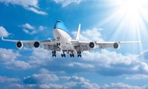 Ba vấn đề của hàng không Việt Nam