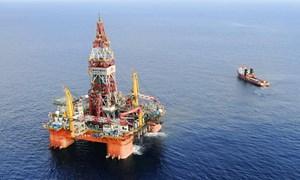 Thượng viện Mỹ yêu cầu Trung Quốc rút ngay giàn khoan Hải Dương-981