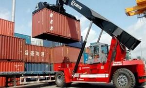 Ba kịch bản trong quan hệ kinh tế Việt - Trung