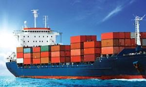 Tận dụng cơ hội thị trường mới để đẩy mạnh xuất khẩu