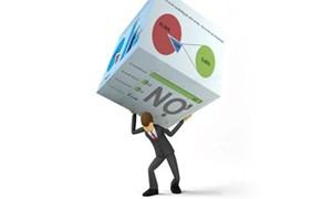 VAMC bán nợ xấu: Ai sẽ là người bỏ tiền ra mua?
