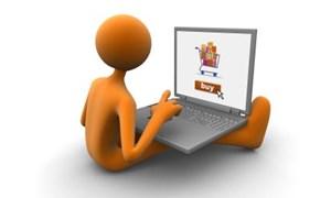 Thương mại điện tử: Không thuế, không đảm bảo chất lượng