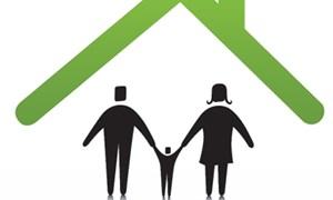Bảo hiểm nhân thọ: Tiếp tục duy trì mức tăng trưởng hai con số
