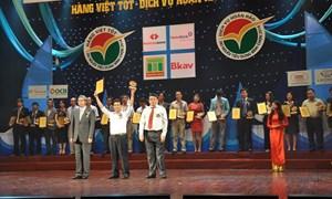 Ngân hàng trực tuyến BIDV – Hàng Việt Tốt, Dịch Vụ Hoàn Hảo 2014