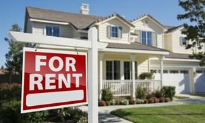 """Đầu tư bất động sản cho thuê: """"Buôn có bạn, bán có phường"""""""