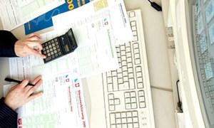 Triển khai nộp thuế điện tử: Cơ quan thuế và ngân hàng đã sẵn sàng