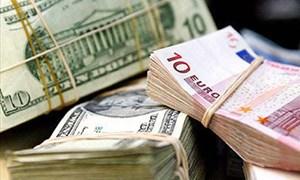 Tỷ giá ổn định nâng dự trữ ngoại hối lên mức cao kỷ lục