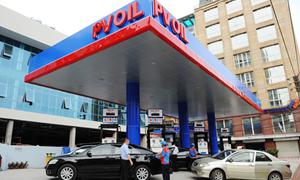 Giá xăng dầu có thể giảm nhẹ trong nửa cuối tháng 7