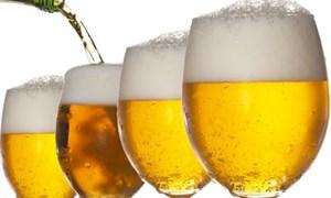 Cấm bán rượu, bia một số giờ quy định: Nhiều nước đã làm