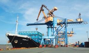 Bức tranh FDI những tháng đầu năm 2014: Điểm sáng xuất khẩu và giải ngân