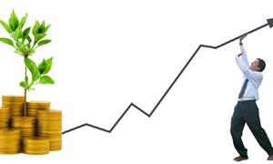 Tăng trưởng tín dụng có đạt mục tiêu không?