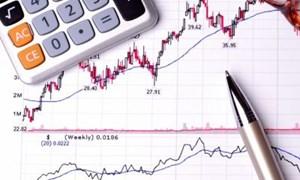 Chính sách tài chính mới có hiệu lực từ đầu tháng 8/2014