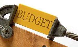 Đã hoàn thành 63,5% dự toán thu ngân sách Nhà nước