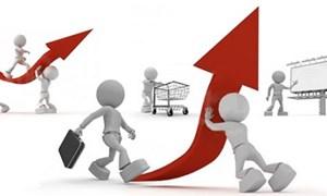 Hoạt động quảng cáo và những vấn đề đặt ra dưới góc độ pháp luật cạnh tranh