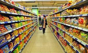 Thị trường bán lẻ Việt Nam: Cơ hội vẫn đang được cân bằng