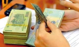 Mức tăng lương vùng bao nhiêu là hợp lý?