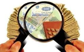 Tổng quan về thị trường tài chính Việt Nam: Thực trạng và giải pháp