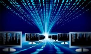 Bộ Tài chính đứng thứ 3 về cung cấp dịch vụ công trực tuyến