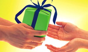 Hướng dẫn chi thưởng từ năm 2013 trở đi của doanh nghiệp nhà nước