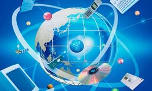 Chương trình hành động phát triển khoa học công nghệ ngành Tài chính